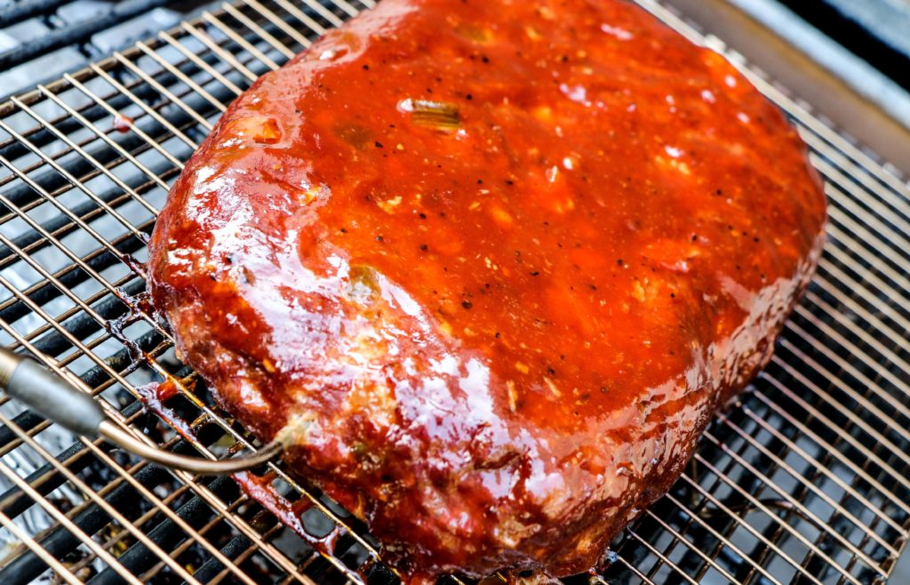 How To Cook Best Barbecue Meatloaf | Best BBQ Sauce and Seasoning Recipes | Head Country Glow